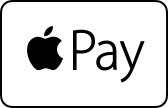 Apple Pay mark