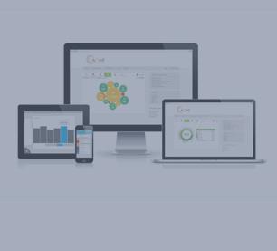 Money Desktop User Guide