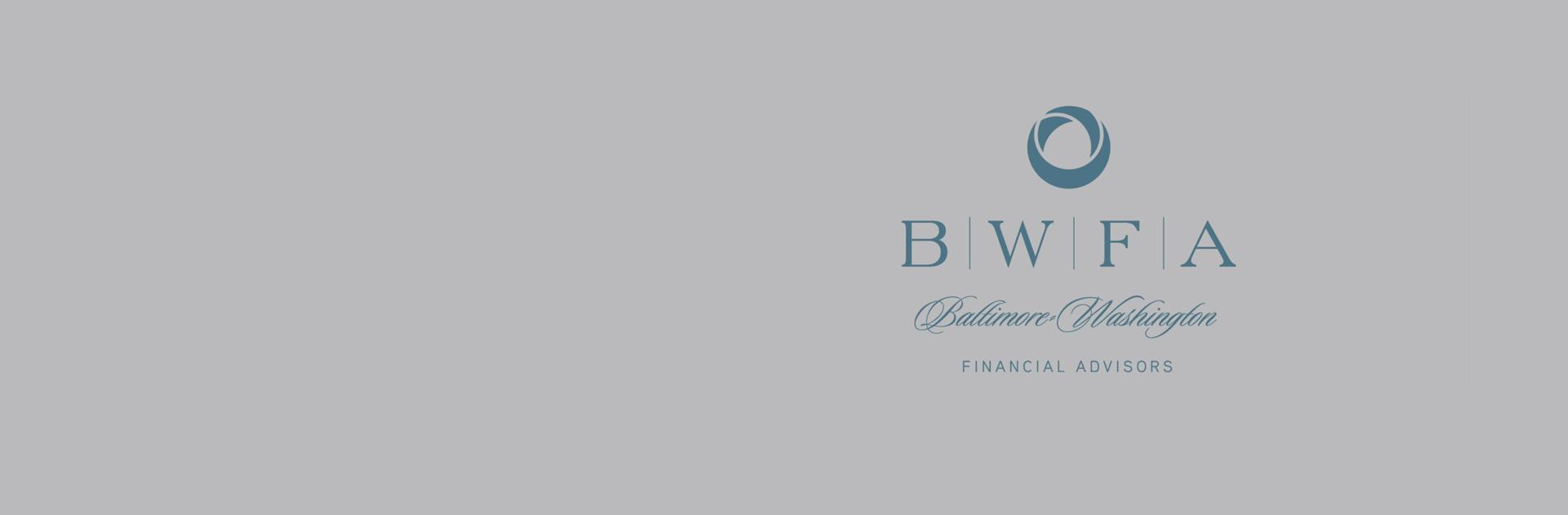 BWFAFinancialAdvisors
